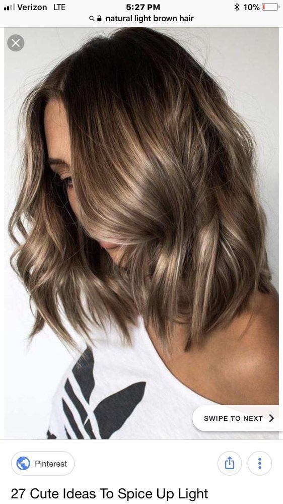 Planet Hair: 504 E Douglas Ave, Wichita, KS