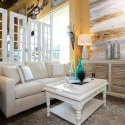 Beau Photo Of Deu0027Cor Design Furniture   Pensacola, FL, United States