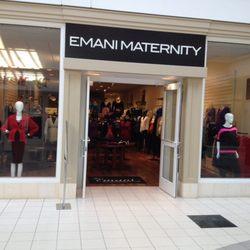 Photo of Emani Maternity - Alpharetta, GA, United States