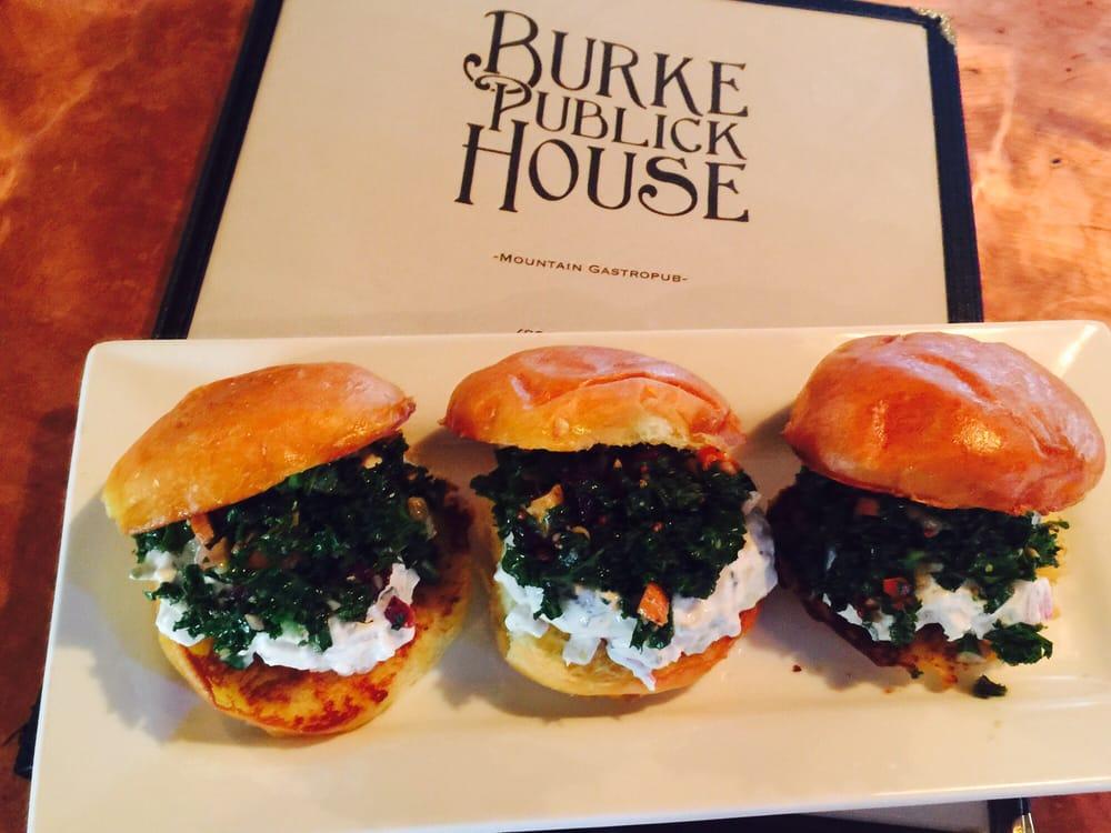 Burke Publick House: 482 Vermont 114, East Burke, VT