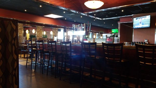 SweetWater Bar and Grill - 46 Photos & 86 Reviews - Sports