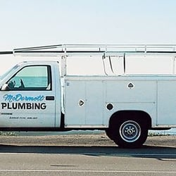 Photo Of Mcdermott Pumping Malibu Ca United States