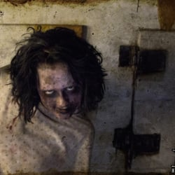 Photo Of 13th Floor Haunted House   Phoenix, AZ, United States