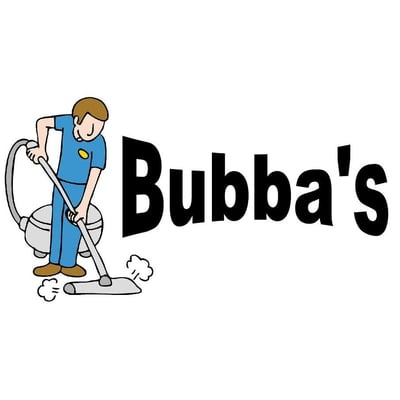 Bubba S Rug Shower Carpet Cleaning 1515 Sw Park Ave