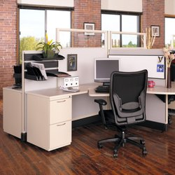 Outstanding Southwest Office Furniture 2019 All You Need To Know Interior Design Ideas Inamawefileorg
