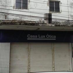Ótica Casa Lux - Óticas - Av. Manoel Borba 108, Recife - PE - Número ... 34aa3bf4db