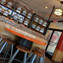 Photo Of Popeyes Louisiana Kitchen Kalamazoo Mi United States
