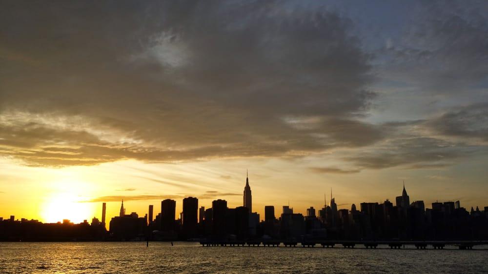 Photo of Transmitter Park - Brooklyn, NY, United States