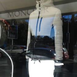Doudoune-Moncler-Delacroix-Homme-Brun-Cannes-MC251-500x500 c97e88ce761