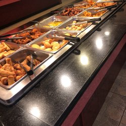 asian buffet 81 photos 103 reviews buffets 1533 austin hwy rh yelp com chinese buffet san antonio ibiza chinese food buffet san antonio
