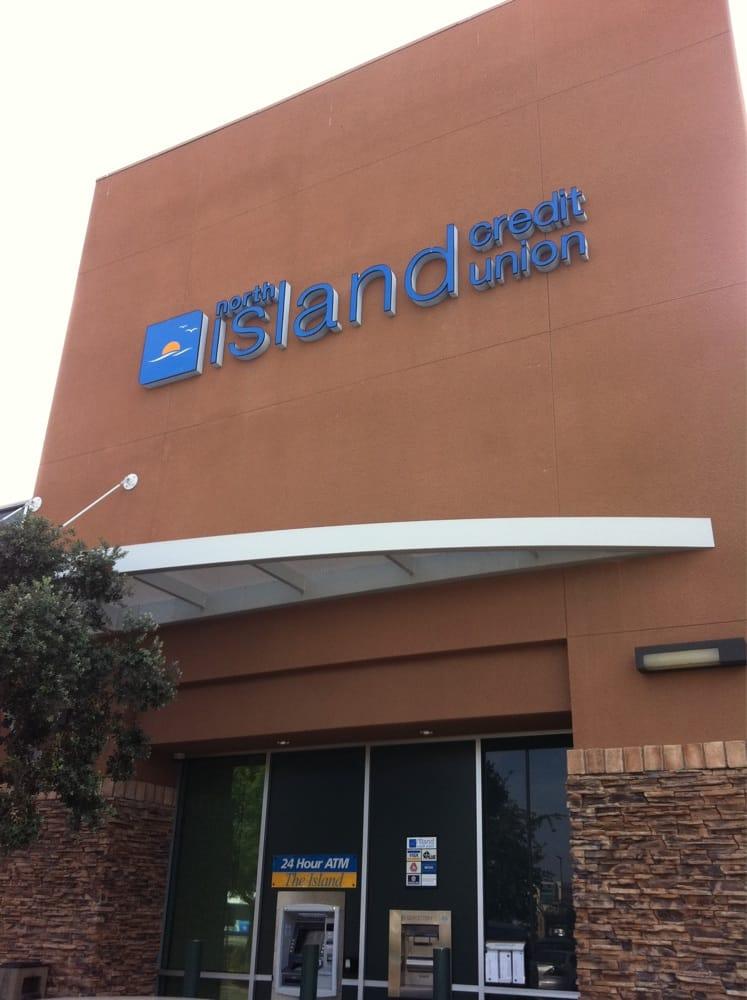 North Island Credit Union Careers San Diego