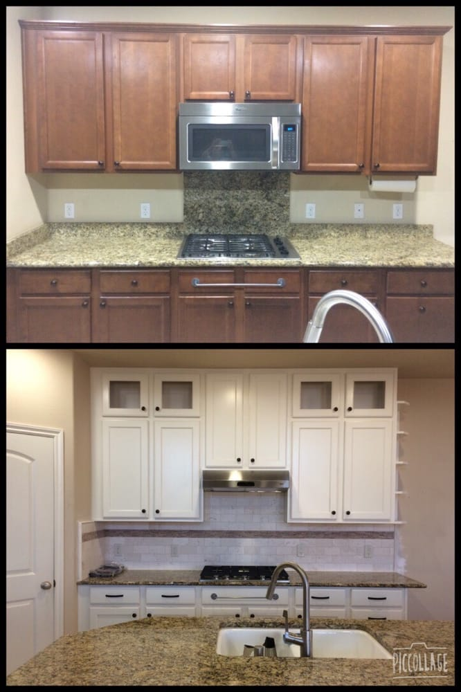 dreammaker bath kitchen contractors 5880 district blvd