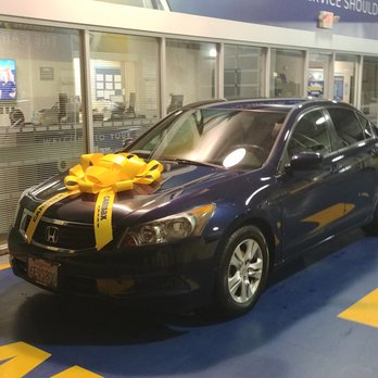 Photo Of Carmax Costa Mesa Ca United States Honestly This Was