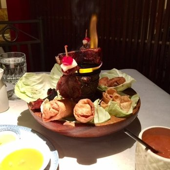 jade garden restaurant 54 photos 62 reviews chinese