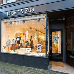 Kinderkleding Amsterdam.Broer Zus Kinderkleding Van Woustraat 42 De Pijp Amsterdam