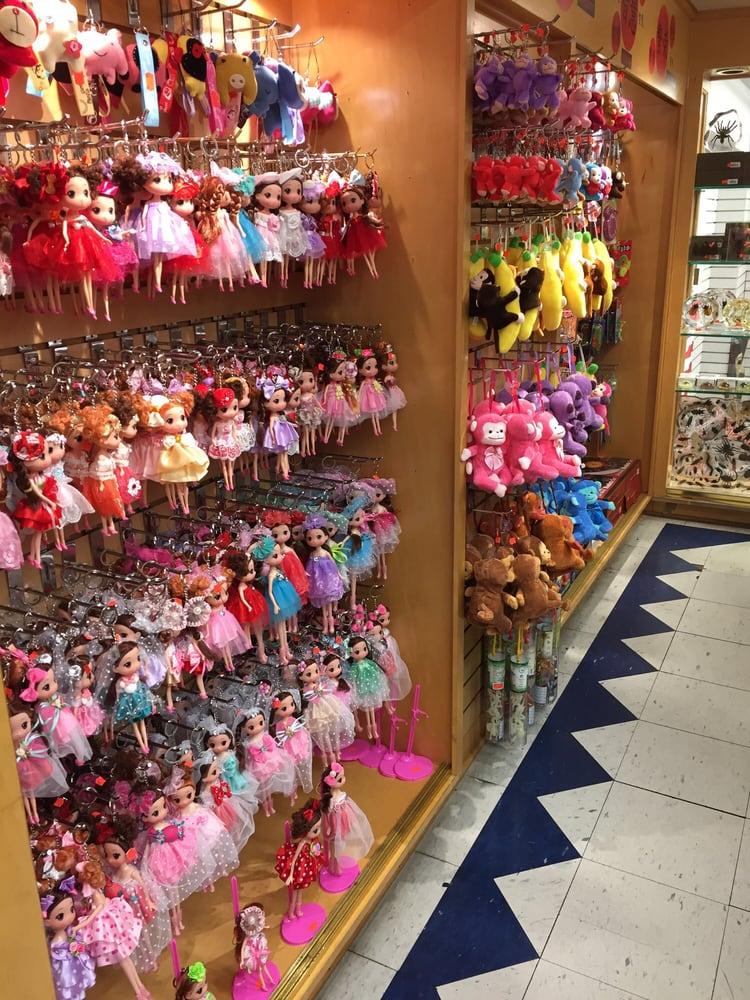 Photos For Bargain Bazaar Yelp