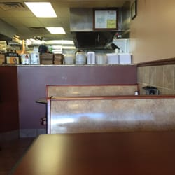 Photo Of Havertown Pizza Restaurant Pa United States Seating Near
