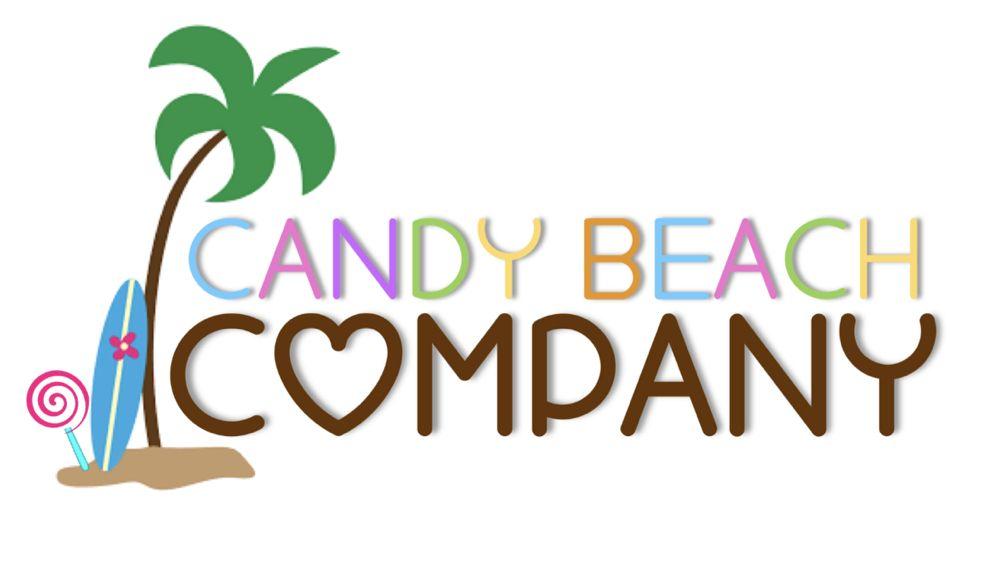 Candy Beach Campground: 1550 Cornell Ave, Lovelock, NV