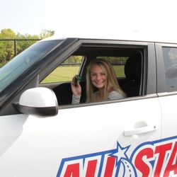 all star driver education ypsilanti mi