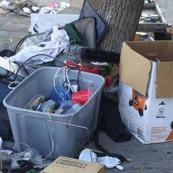 Photo Of Public Storage Venice Ca United States 8 22