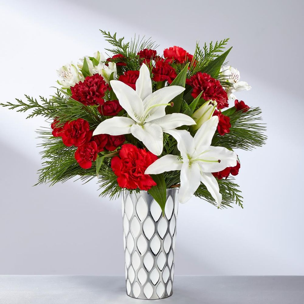 Pinehurst Floral & Greenhouse: 4101 Poleline Rd, Pocatello, ID