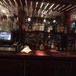 Photo Of Pinons Aspen Co United States Bar 2