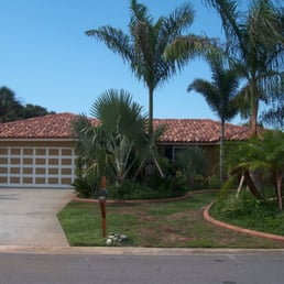 Photo Of Kirkey Roofing Inc   Englewood, FL, United States. Tile Roofing  Sarasota