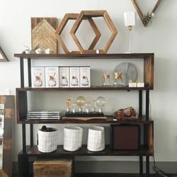 Best Of Cabinet Makers Buffalo Ny