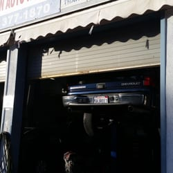 Best oil change near me august 2018 find nearby oil change union auto care solutioingenieria Choice Image