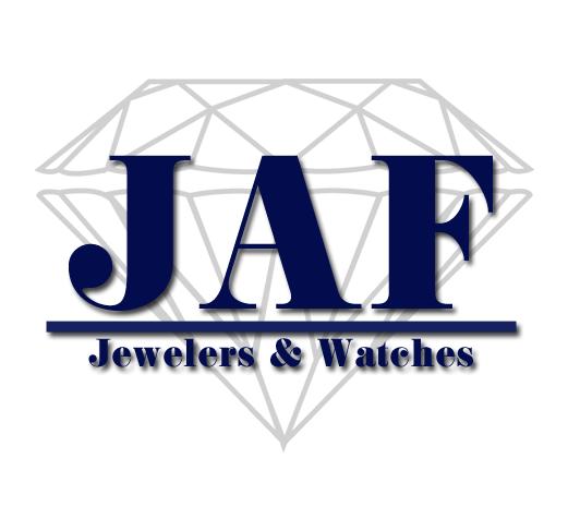 JAF Jewelers
