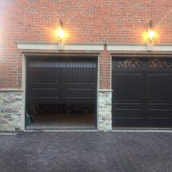 Photo Of Long Island Garage Doors   Jamaica, NY, United States ...