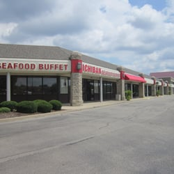 Lyons Ohio Restaurants