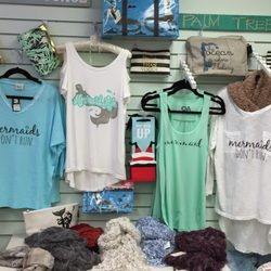 73f942c5b6e6d Mermaids Cove - 40 Photos & 32 Reviews - Gift Shops - 2415 San Diego ...