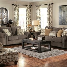 Charmant Photo Of Cornerstone Furniture   Decatur, AL, United States