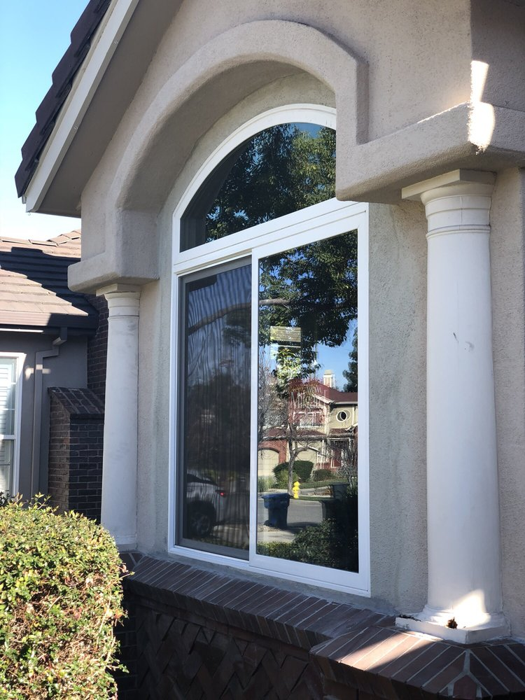 Tuscany Windows And Ultra Doors By Milgard Heritage Yelp