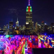 230 Fifth Rooftop Bar - 2375 Photos & 3484 Reviews ...