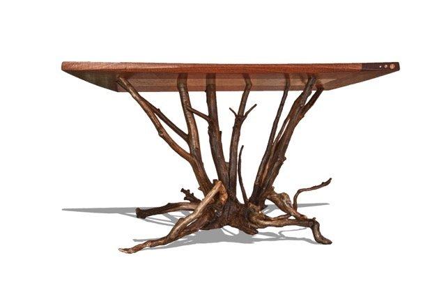 Roundwood Furniture