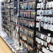 Michaels 33 Reviews Art Supplies 44679 Valley Central Way
