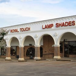 Royal touch lamp fixture service 26 reviews lighting fixtures photo of royal touch lamp fixture service dallas tx united states mozeypictures Gallery