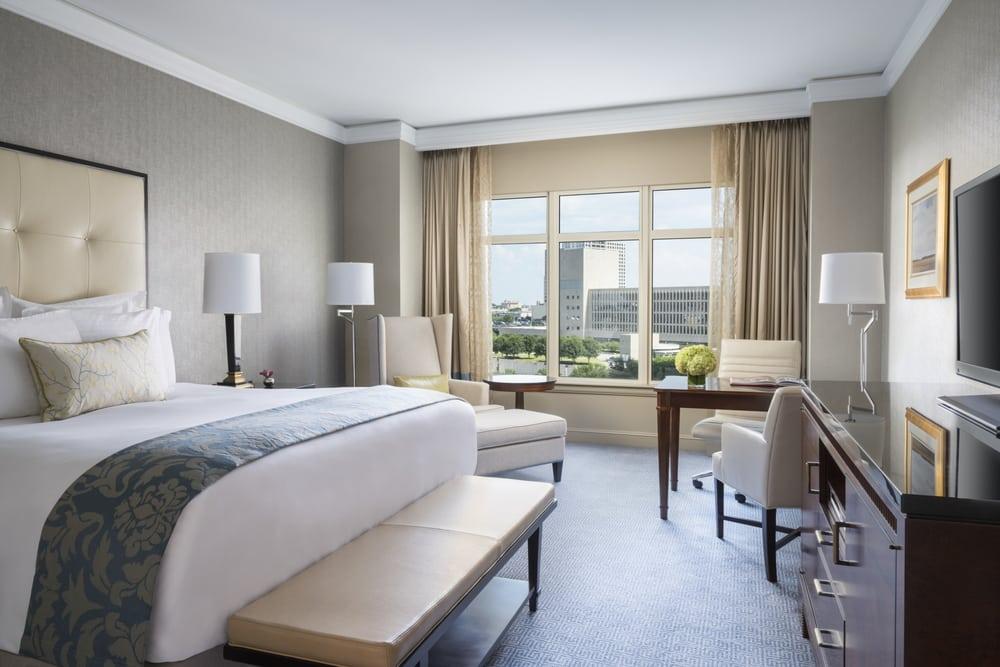 Hotel Sofitel Washington Dc Phone Number