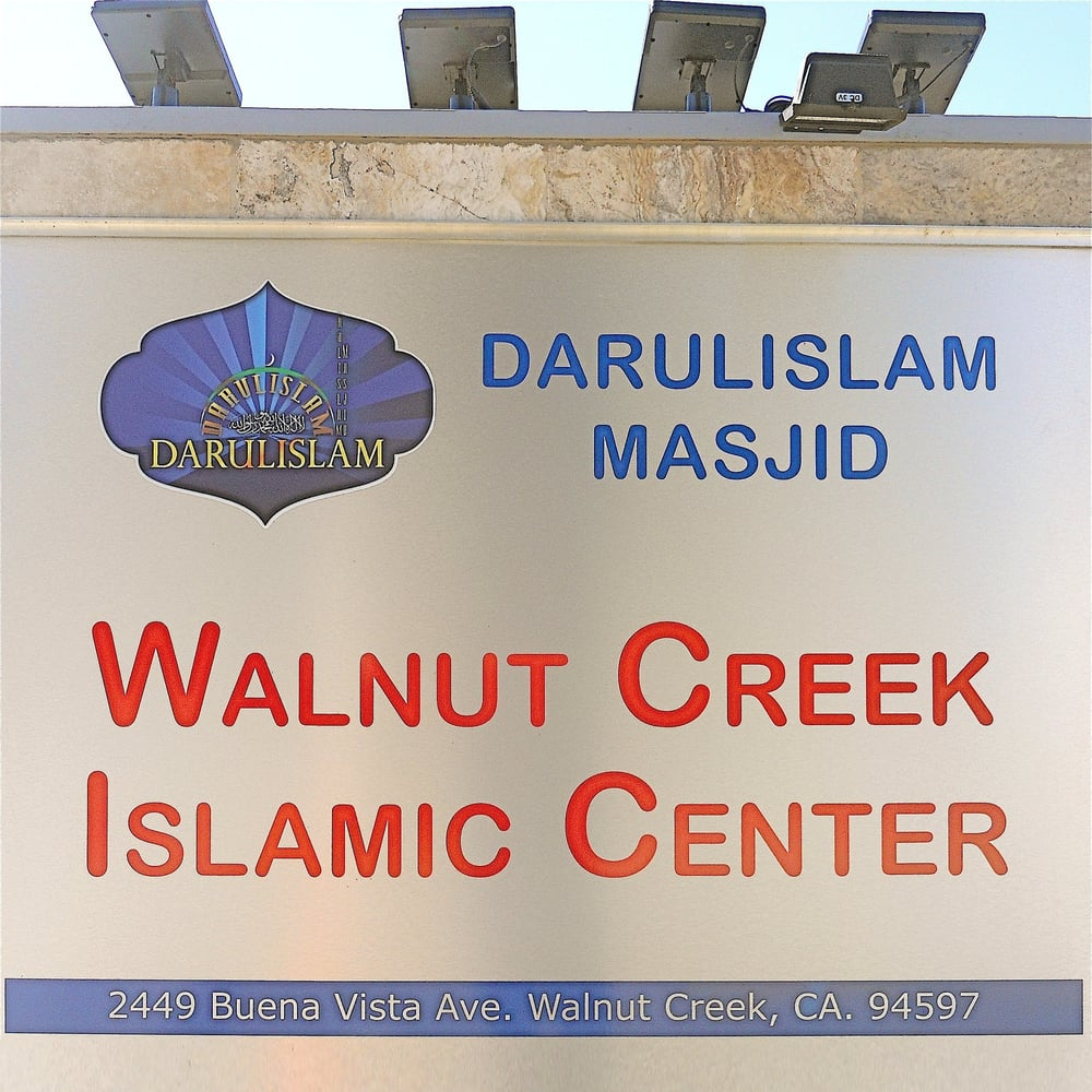 walnut creek muslim Free personals in walnut creek, ca browse online personals in walnut creek personals walnut creek is your #1 online resource for finding a date in walnut creek with our free online personal ads, you can find loads of available singles in california sign up now at no cost and browse thousands of free walnut creek personals walnut creek.