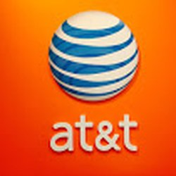 At&t Quote Captivating At&t Integrated Of Suscounty  Get Quote  Security Systems