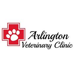 Arlington Veterinary Clinic: 17551 US Rt 68, Arlington, OH