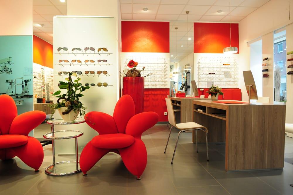 honndorf optik brille optiker am amtshaus 16 dortmund nordrhein westfalen deutschland. Black Bedroom Furniture Sets. Home Design Ideas