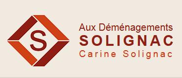 demenagement solignac