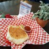 D & J Taco Shop: 1705 Main St, Baker City, OR