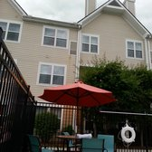 AAA Home Inspection. AAA Home Inspection. Residence Inn Boston Andover, 500  Minuteman Rd, Boston MA 01810