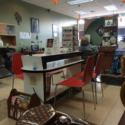 Day Lily Hair Salon - 25 Photos & 82 Reviews - 12921 Shops Pkwy ...