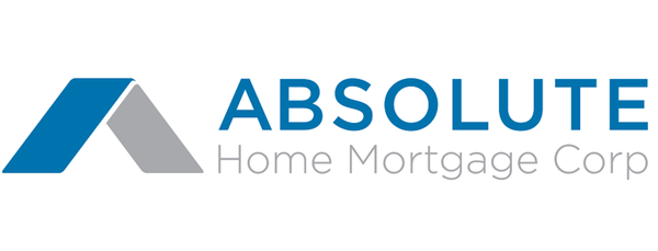 Image result for absolute home mortgage
