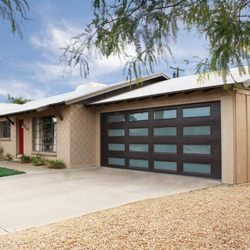 Charmant Photo Of American Garage Door Company   Phoenix, AZ, United States